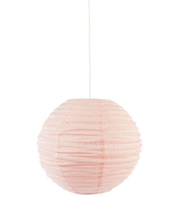 1000223-ceiling-lamp-apricot_1