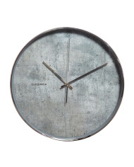 clock-structure-cement
