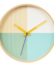 flor-wooden-wall-clock-green-p10296-123625_medium