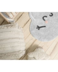 washable-rug-happy-cloud (3)