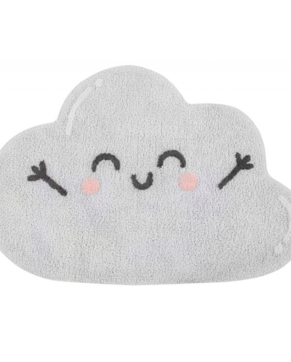 washable-rug-happy-cloud