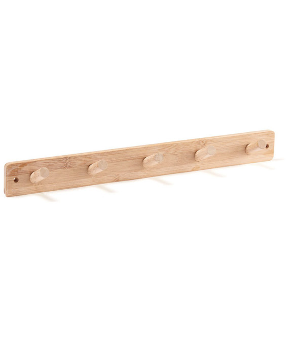 1000300-hook-board-5-bamboo-1