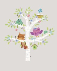 RMK2777GMwoodland-baby-birch-tree-wall-stickers-for-the-nursery