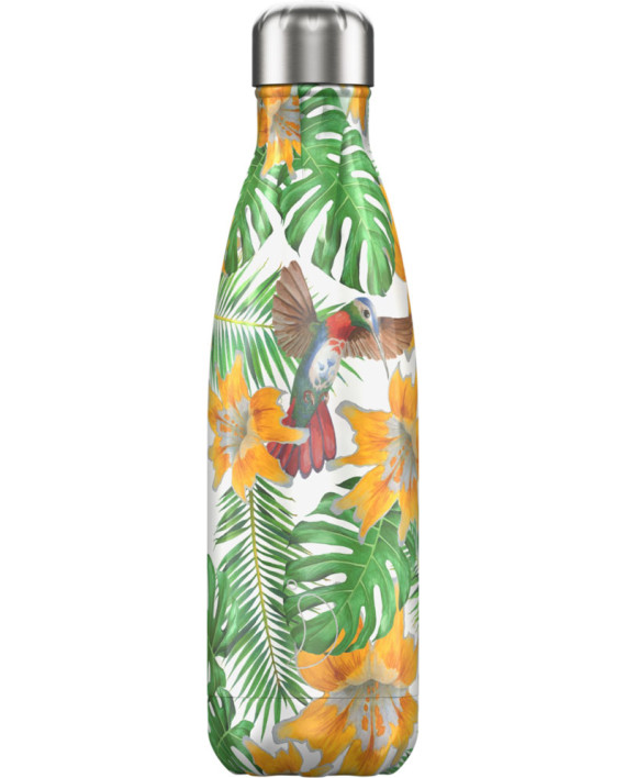 chillys-tropical-flowers-500ml