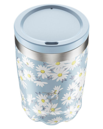 coffe-cup-floral-daisy