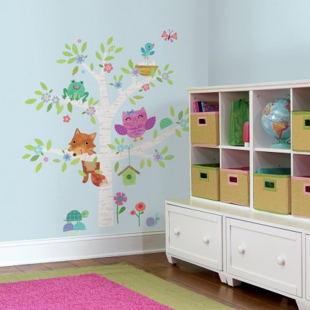 rmk2777gm-woodland-baby-birch-tree-wall-stickers