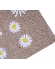 washable-rug-oh-joy-happy-daisies (1)