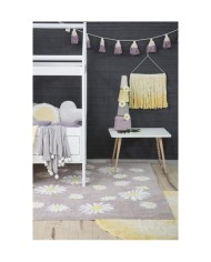 washable-rug-oh-joy-happy-daisies (11)