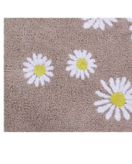 washable-rug-oh-joy-happy-daisies (2)