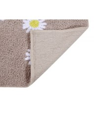 washable-rug-oh-joy-happy-daisies (3)