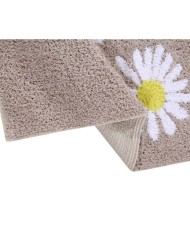 washable-rug-oh-joy-happy-daisies (4)