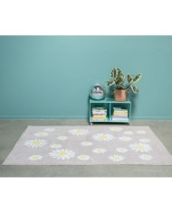 washable-rug-oh-joy-happy-daisies (7)