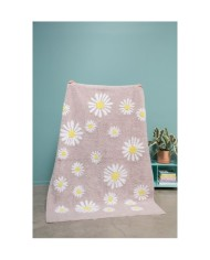 washable-rug-oh-joy-happy-daisies (9)