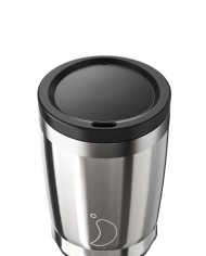 xl_Chillys Coffee Cup Silver 340