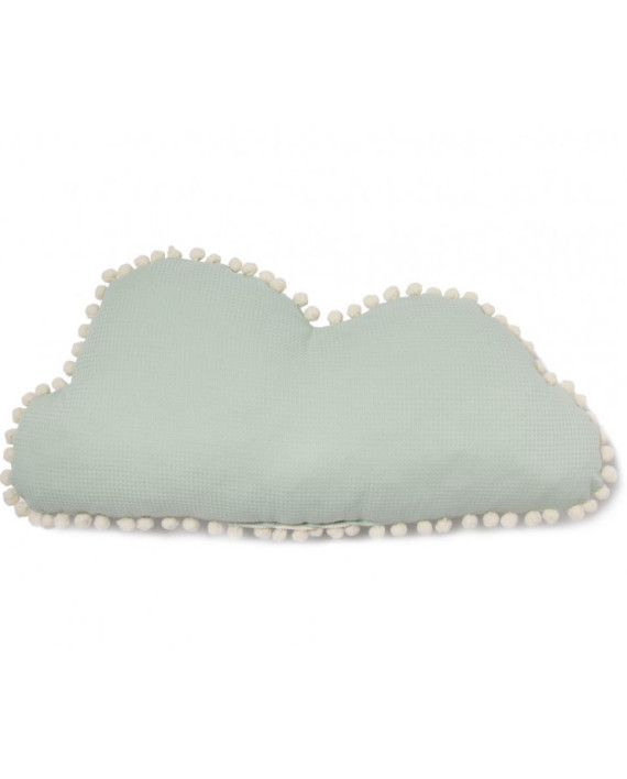 marshmallow-cloud-cushion-aqua-nobodinoz-3