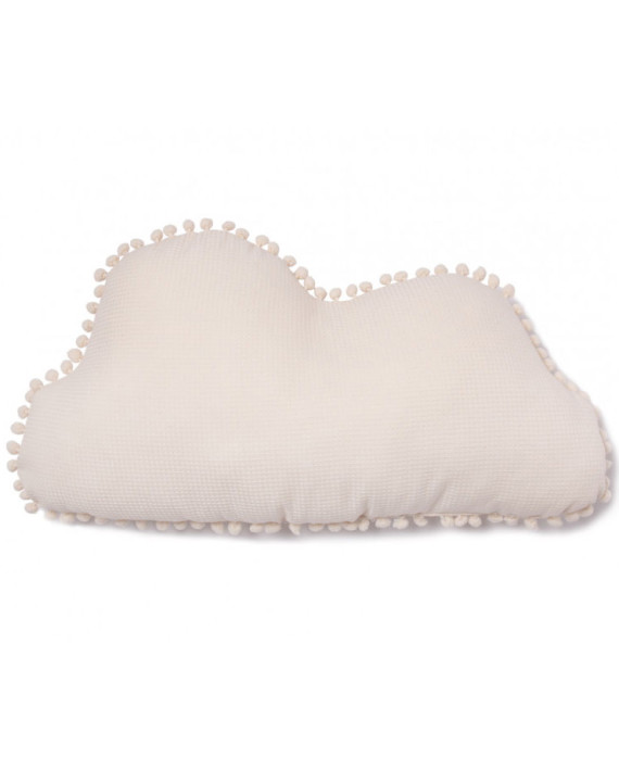marshmallow-cloud-cushion-natural-nobodinoz