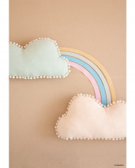 mood-nobodinoz-marshmallow-cloud-cushion-aqua-dream-pink-h