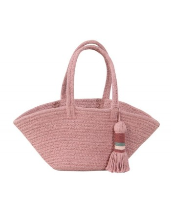 basket-cistell-ash-rose-small