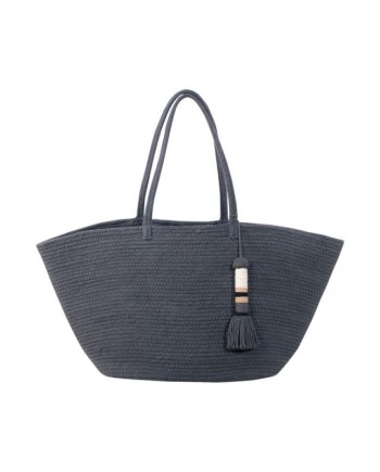basket-cistell-dark-grey