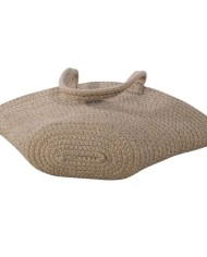 basket-cistell-linen-small (3)