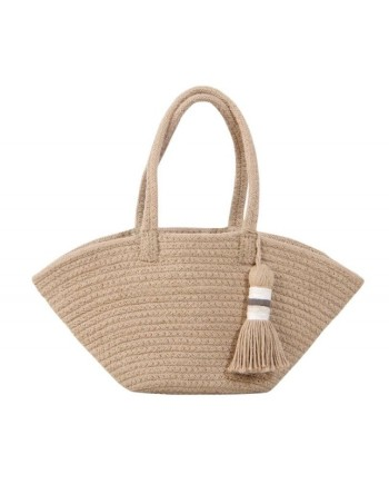 basket-cistell-linen-small