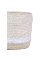 basket-mini-tricolor-ivory (2)