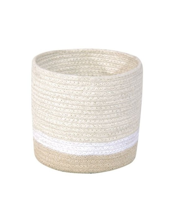 basket-mini-tricolor-ivory