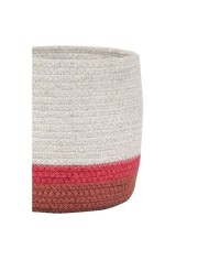 basket-mini-tricolor-natural (2)