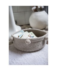 basket-tray-natural (4)