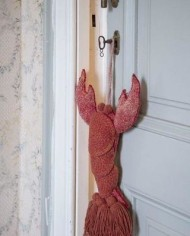 DOOR-LOBSTER-5_large