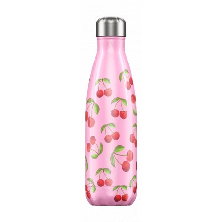 chilly-s-bottle-cherry-summer-edition-500ml-
