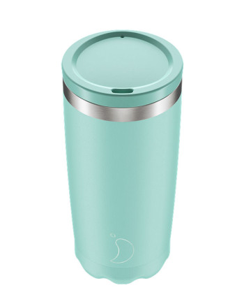 coffee-cup-chillys-pastel-green-500ml