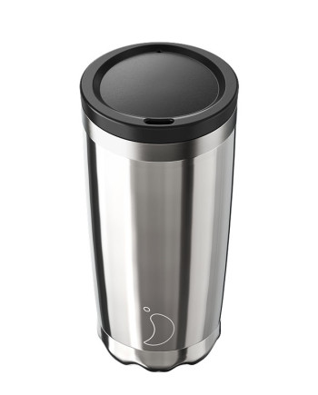 coffee-cup-chillys-silver-500ml