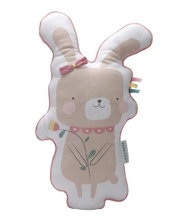 4503_-_cushion_bunny_