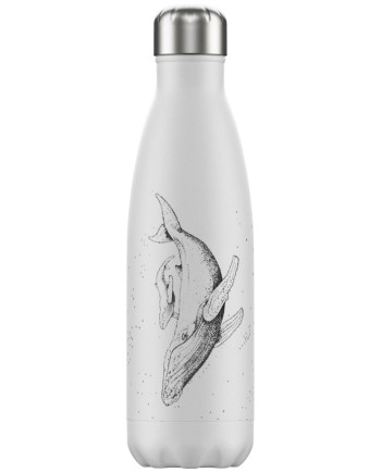 chillys-sea-life-whale-500ml