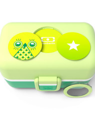 lunch-box-kids-mb-tresor-green
