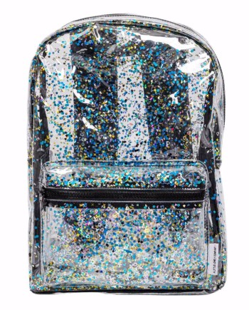 bpglbl25-lr-2_backpack_glitter_transparant_black_1