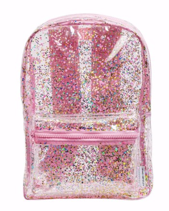 bpglpi24-lr-2_backpack_glitter_transparant_pink_1