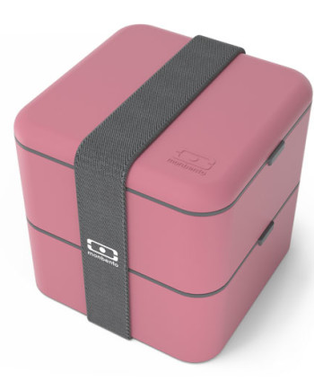 large-bento-box-pink-mb-square