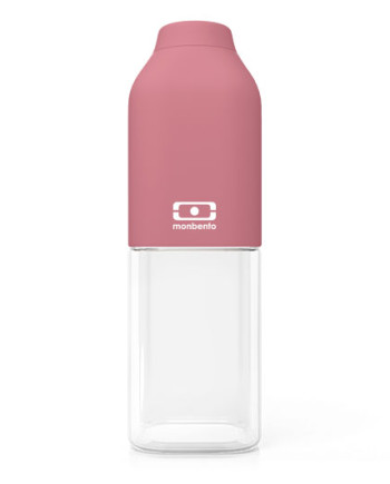 reusable-bottle-bpa-free-mb