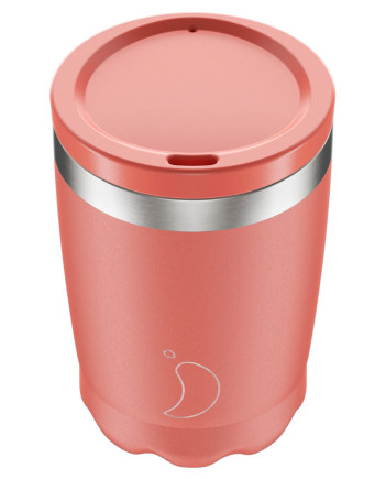 coffee-cup-coral-340