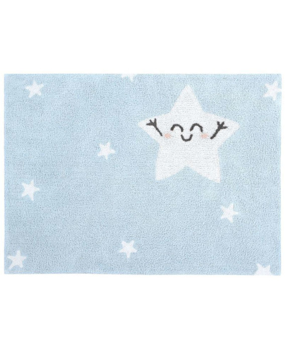 happy-star-mr-wonderful