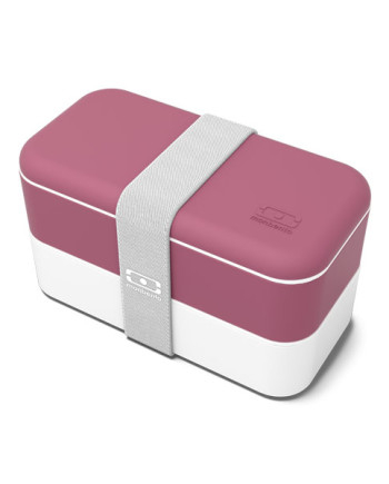 mb-original-bento-box-pink-