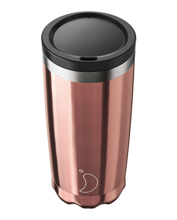 coffee-cup-rose-gold-500ml