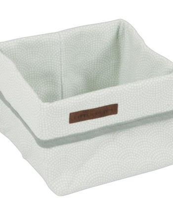 5928_Baby_storage_basket_small_-_waves_mint