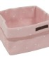 5951-Baby-storage-basket-small-little-stars-pink_large