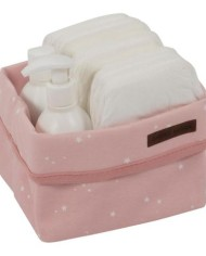 5951-Baby-storage-basket-small-littlestars-pink-filled_ed660222-5d9a-4dcc-8de0-b6950ae6235d_large