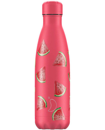 Chillys-Watermelon-500ml