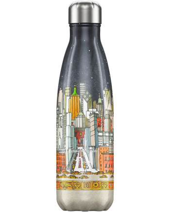 Clillys-E.B.New-York-500ml