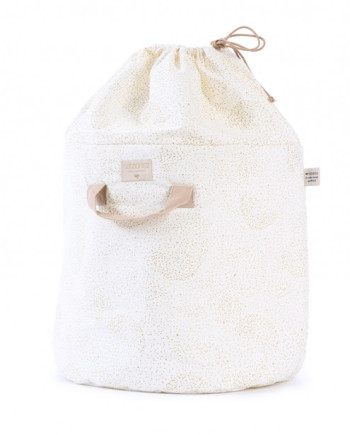 bamboo-toy-bag-sac-a-jouet-guarda-juguetes-gold-bubble-white-nobodinoz-1